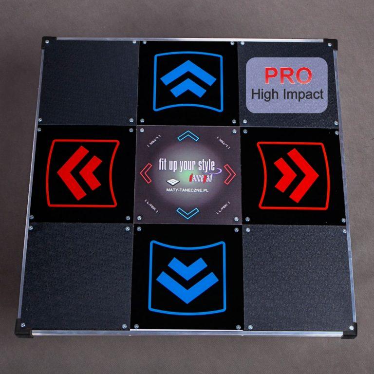 Dance Mats DDR/PIU